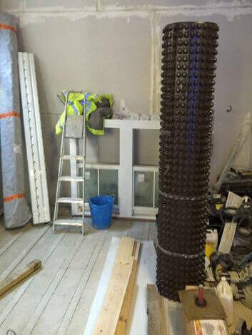 Kitchen-Wandsworth-Sash-Windows-Case-Study-Green-Lane-15