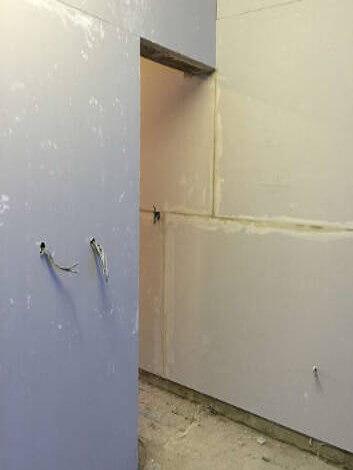 Kitchen-Wandsworth-Sash-Windows-Case-Study-Green-Lane-2