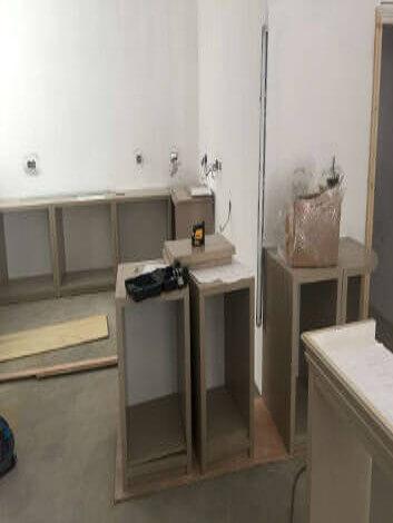Kitchen-Wandsworth-Sash-Windows-Case-Study-Green-Lane-23