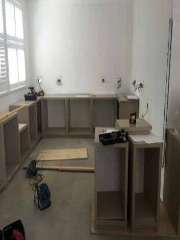 Kitchen-Wandsworth-Sash-Windows-Case-Study-Green-Lane-24