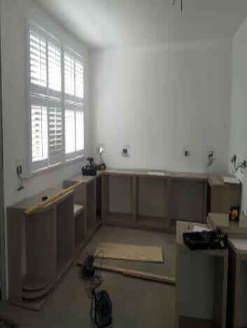 Kitchen-Wandsworth-Sash-Windows-Case-Study-Green-Lane-27