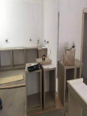 Kitchen-Wandsworth-Sash-Windows-Case-Study-Green-Lane-31