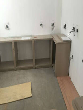 Kitchen-Wandsworth-Sash-Windows-Case-Study-Green-Lane-33