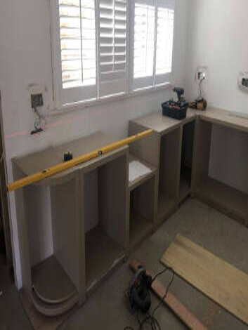 Kitchen-Wandsworth-Sash-Windows-Case-Study-Green-Lane-35