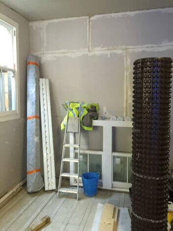 Kitchen-Wandsworth-Sash-Windows-Case-Study-Green-Lane-8