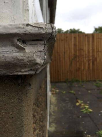 Rear-Door-Wandsworth-Sash-Windows-Case-Study-Green-Lane-11