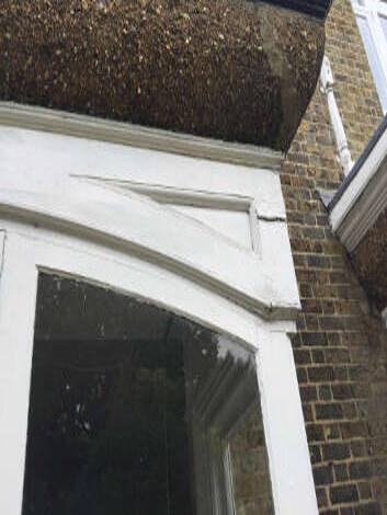Rear-Door-Wandsworth-Sash-Windows-Case-Study-Green-Lane-16