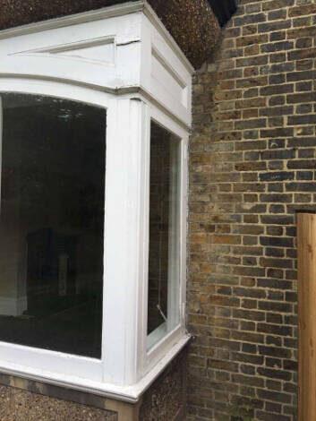 Rear-Door-Wandsworth-Sash-Windows-Case-Study-Green-Lane-18
