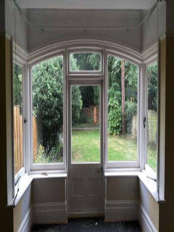 Rear-Door-Wandsworth-Sash-Windows-Case-Study-Green-Lane-19