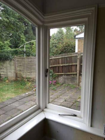 Rear-Door-Wandsworth-Sash-Windows-Case-Study-Green-Lane-22