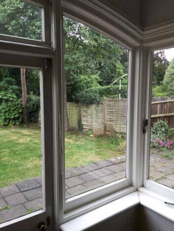 Rear-Door-Wandsworth-Sash-Windows-Case-Study-Green-Lane-23