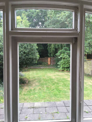 Rear-Door-Wandsworth-Sash-Windows-Case-Study-Green-Lane-25