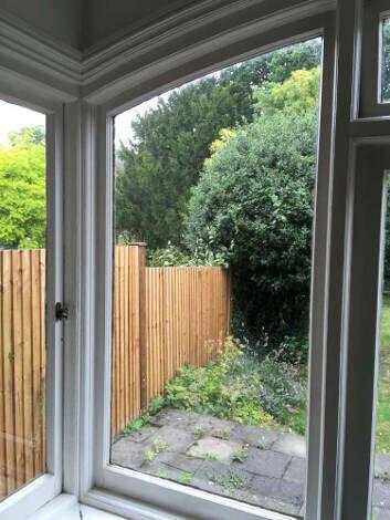 Rear-Door-Wandsworth-Sash-Windows-Case-Study-Green-Lane-26