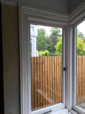 Rear-Door-Wandsworth-Sash-Windows-Case-Study-Green-Lane-27