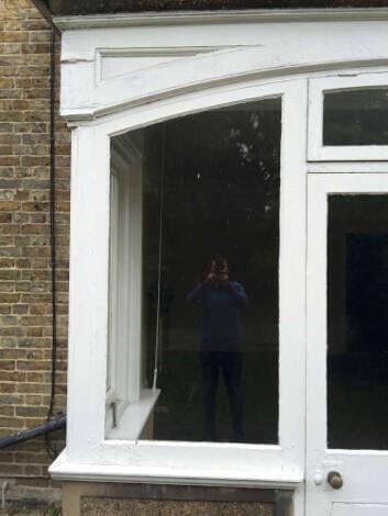 Rear-Door-Wandsworth-Sash-Windows-Case-Study-Green-Lane-3