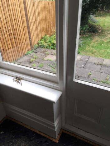 Rear-Door-Wandsworth-Sash-Windows-Case-Study-Green-Lane-30