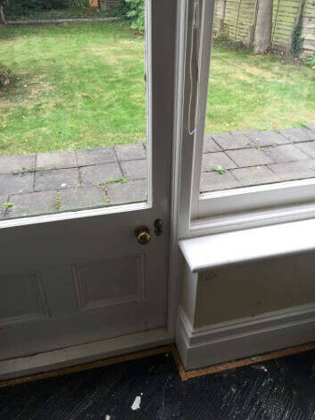 Rear-Door-Wandsworth-Sash-Windows-Case-Study-Green-Lane-31