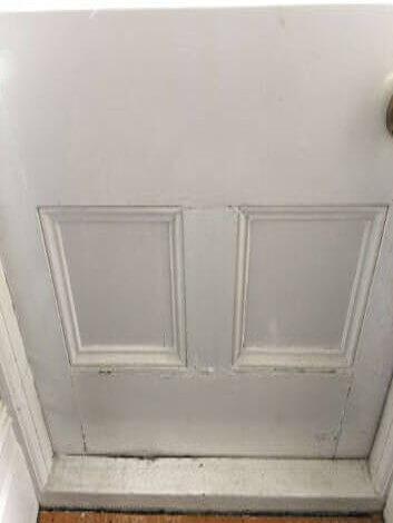 Rear-Door-Wandsworth-Sash-Windows-Case-Study-Green-Lane-33