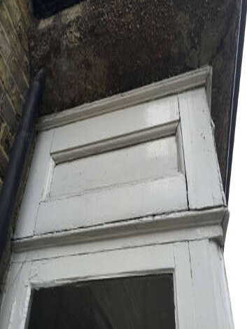 Rear-Door-Wandsworth-Sash-Windows-Case-Study-Green-Lane-4