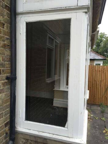 Rear-Door-Wandsworth-Sash-Windows-Case-Study-Green-Lane-6