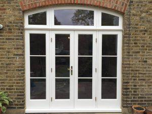 bespoke-wooden-french-doors