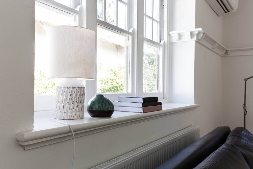 white-sash-window-in-home-setting