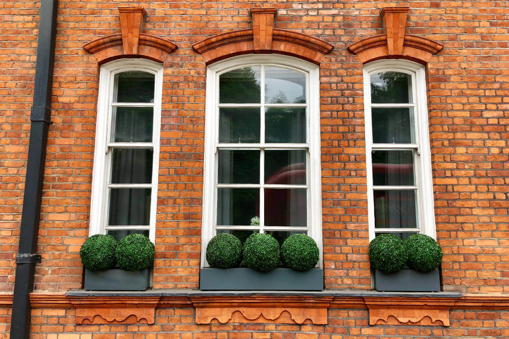 sash-window-with-astragal-bars (1)