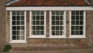 sash-window-with-astragal-bars (3)