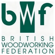 British Woodworking Federation BWF