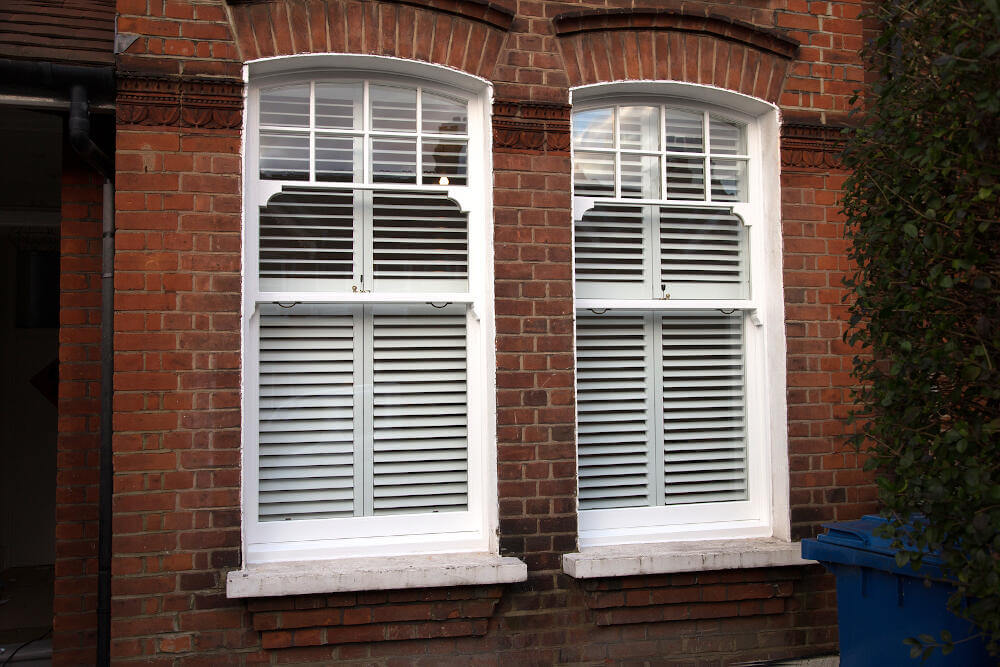 Sash-Windows-Croxted-London (1)