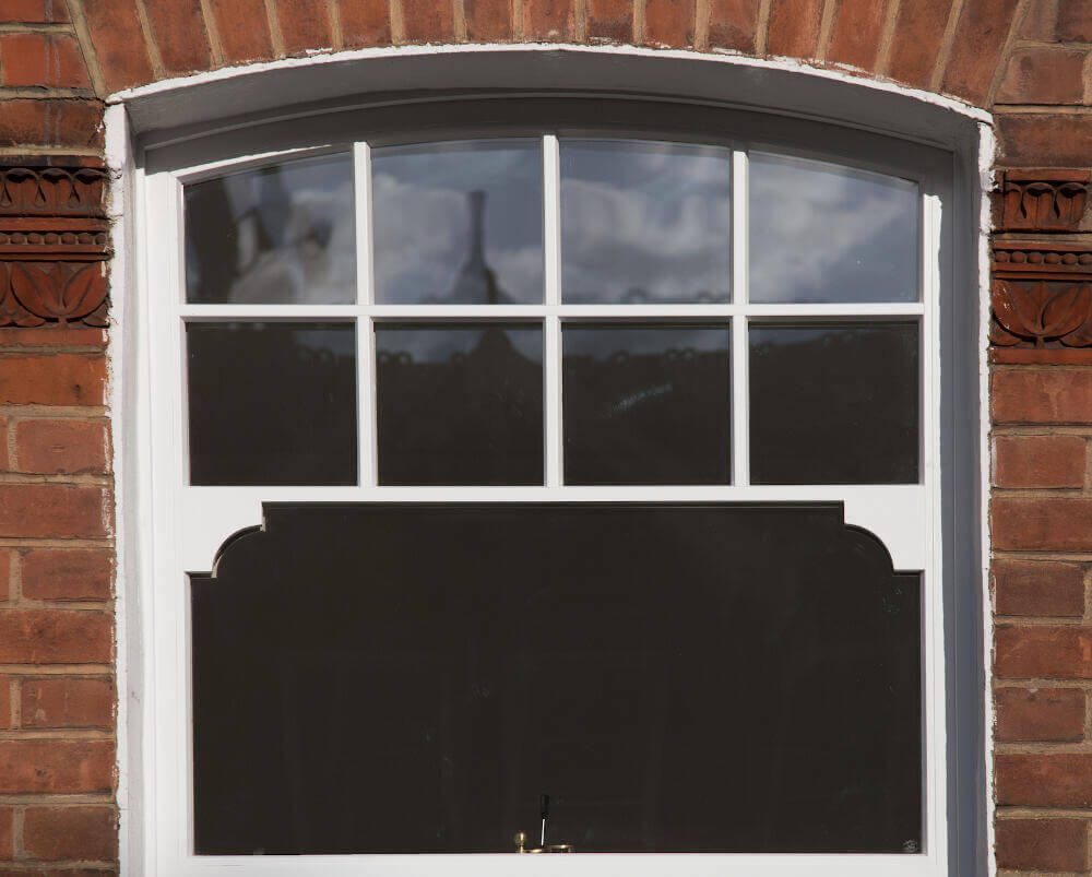 Sash-Windows-Croxted-London (17)