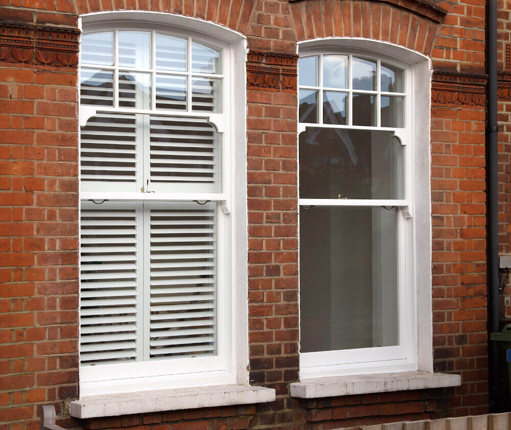 Sash-Windows-Croxted-London (18)