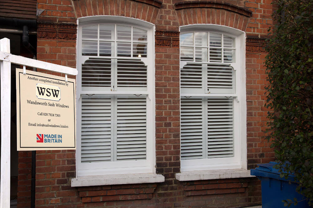 Sash-Windows-Croxted-London (20)
