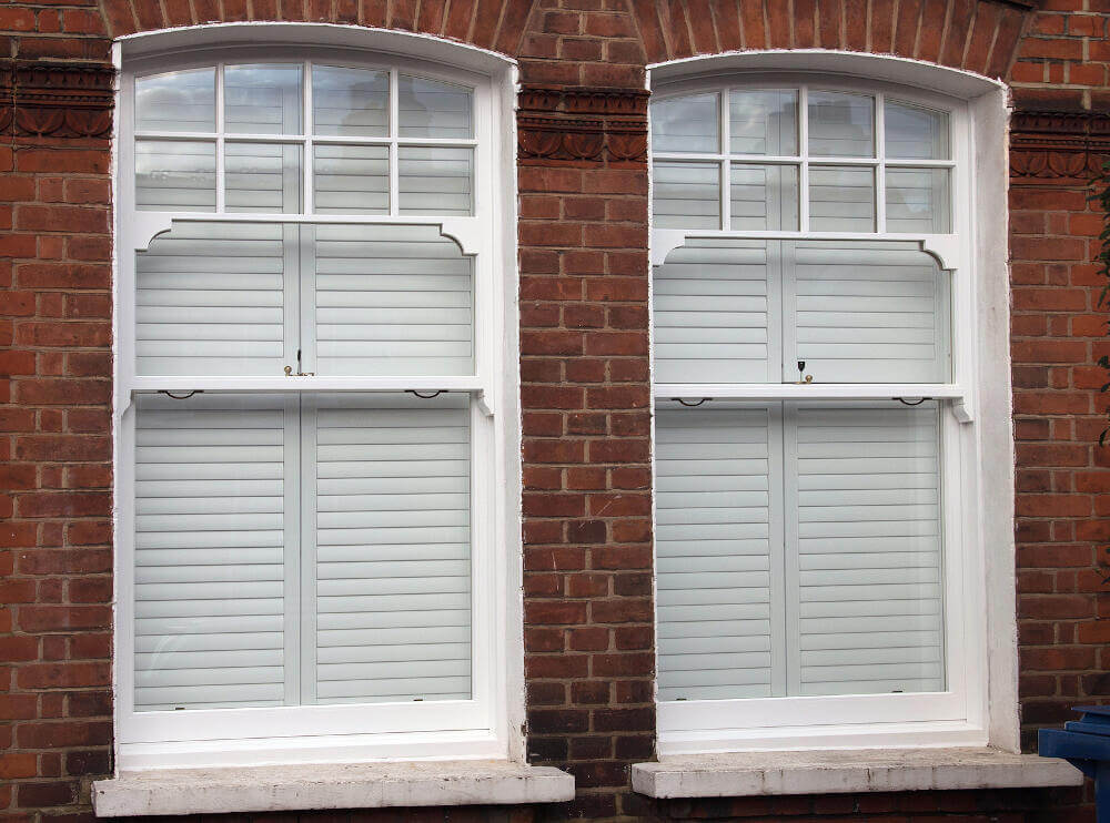 Sash-Windows-Croxted-London (7)