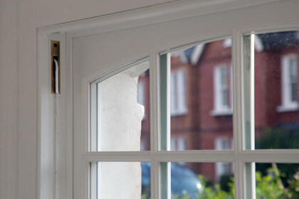 Sash-Windows-Croxted-London-MAIN