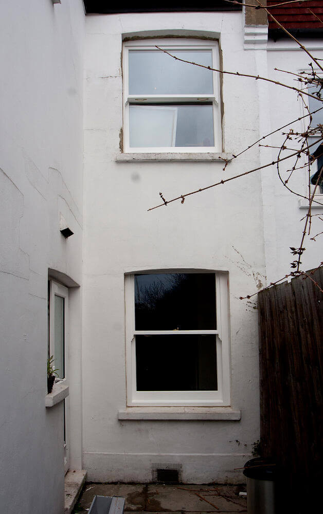 Sash-Windows-Eddystone-London (10)