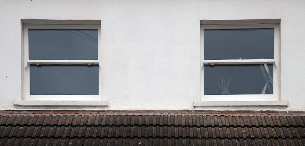 Sash-Windows-Eddystone-London (4)