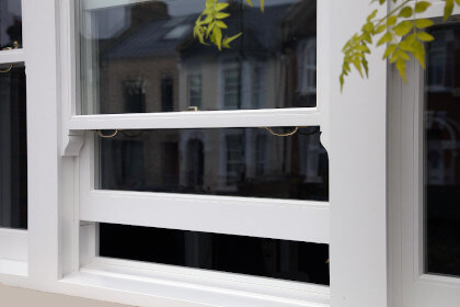 Sash-Windows-Eddystone-London (6)