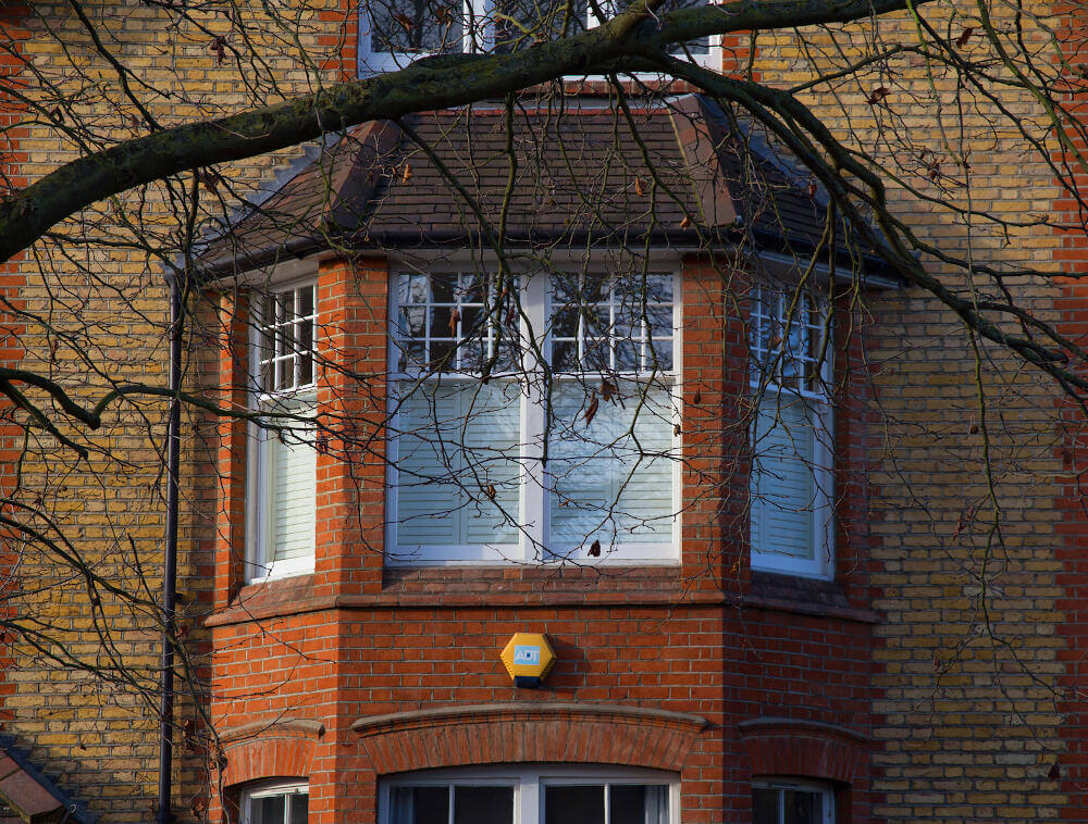 Sash-windows-Albermarle-London (4)