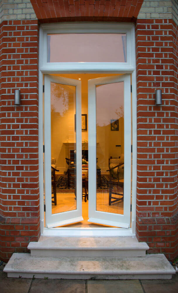 Sash-windows-Regency-Place-London (2)