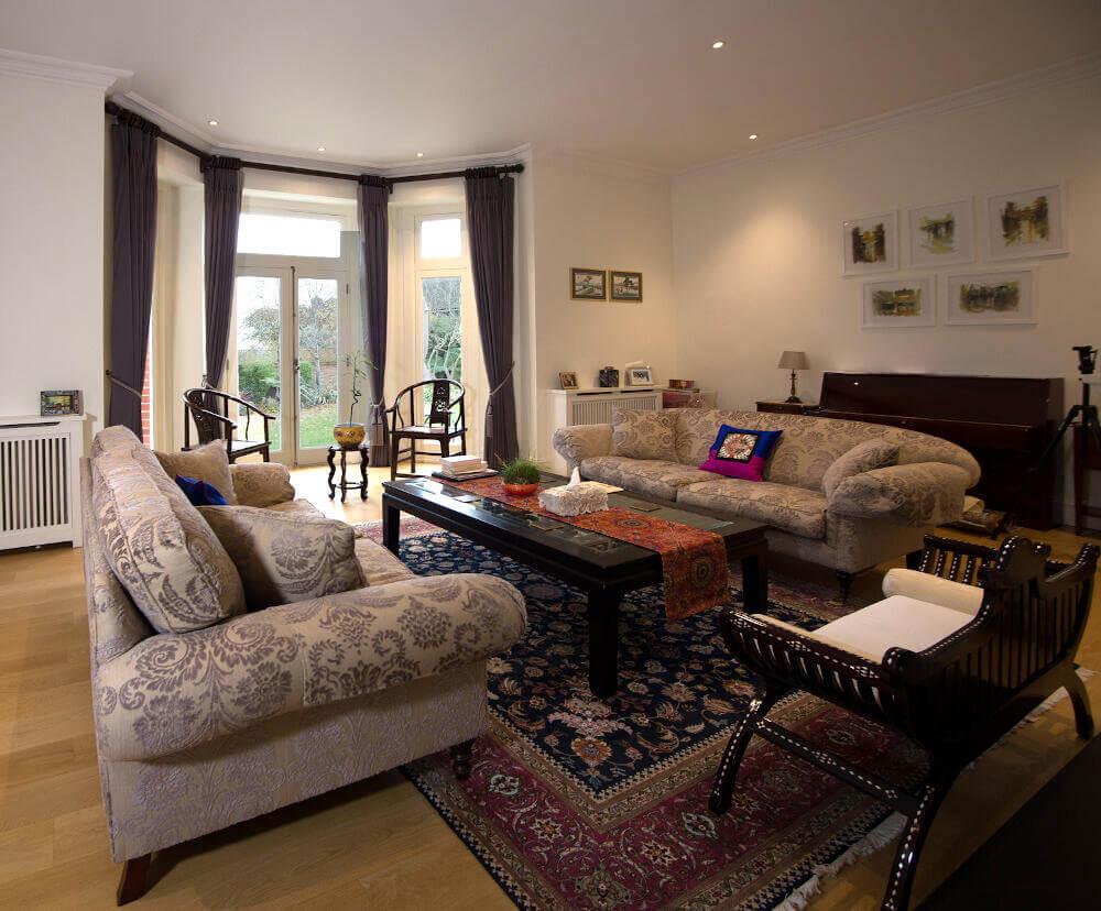 Sash-windows-Regency-Place-London (20)