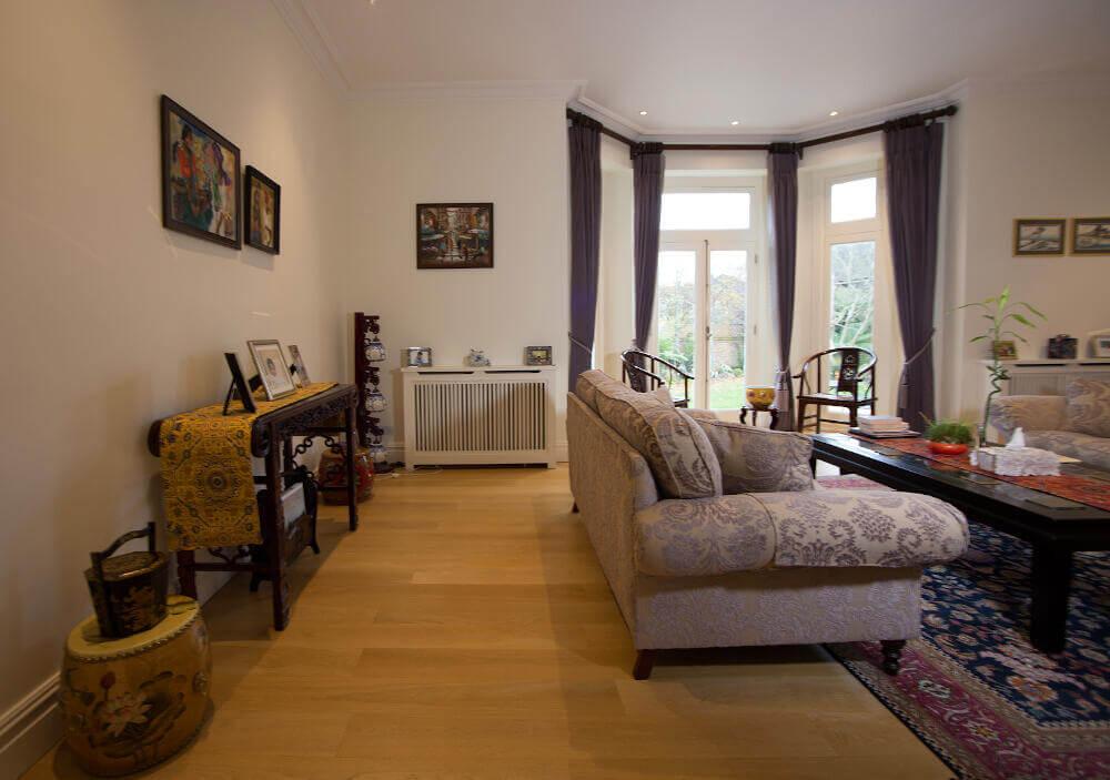 Sash-windows-Regency-Place-London (22)