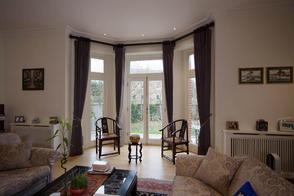 Sash-windows-Regency-Place-London (23)