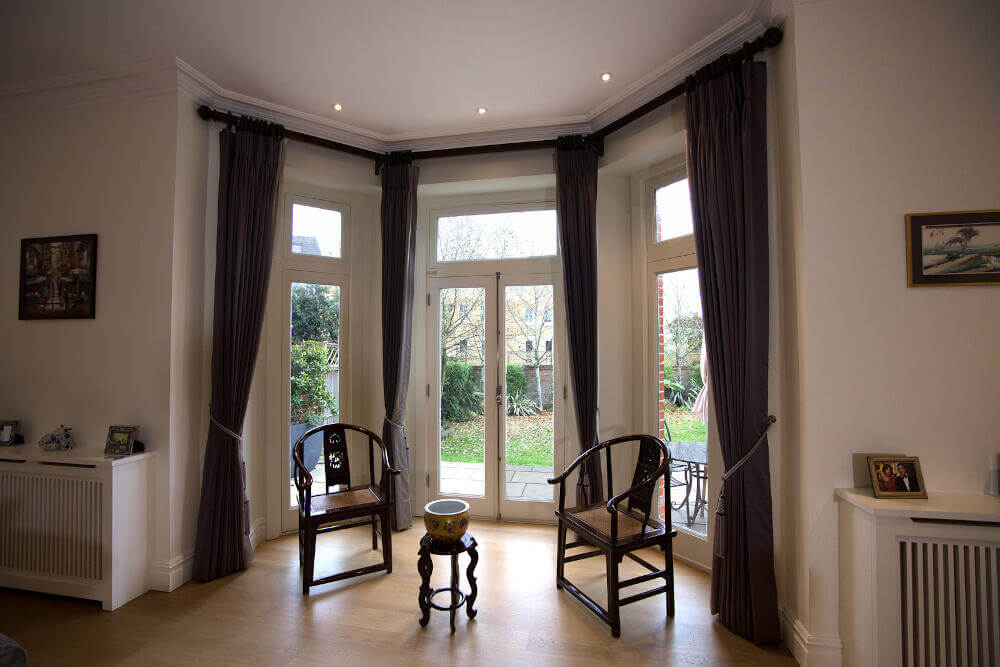 Sash-windows-Regency-Place-London (24)