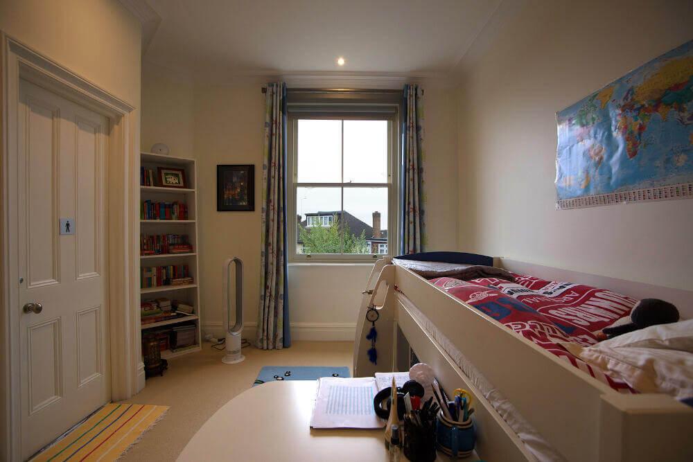 Sash-windows-Regency-Place-London (26)