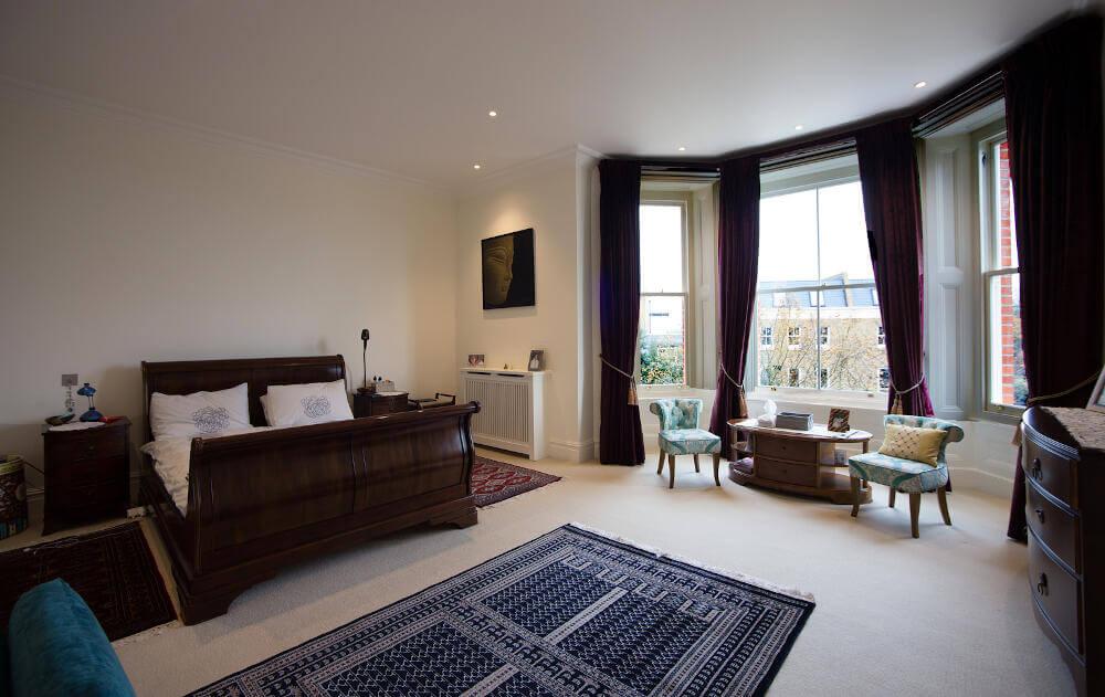 Sash-windows-Regency-Place-London (28)