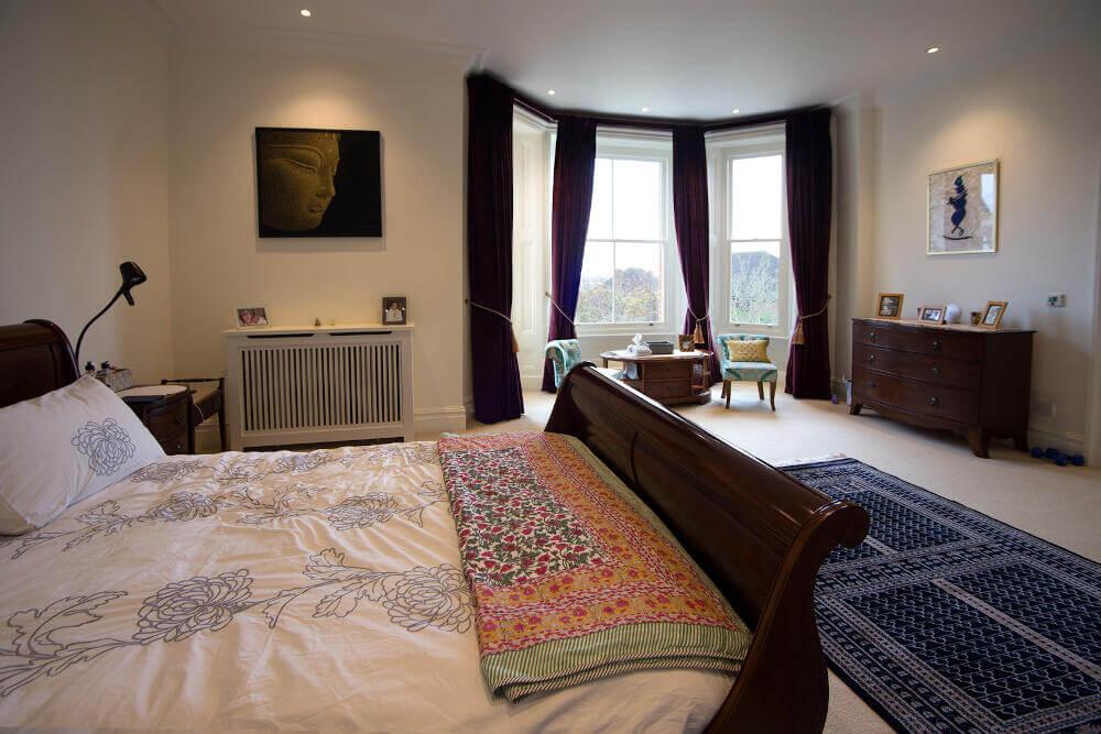 Sash-windows-Regency-Place-London (29)