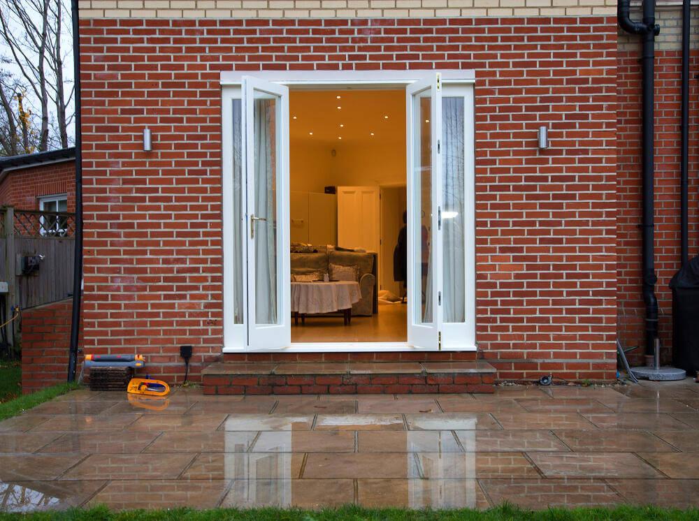 Sash-windows-Regency-Place-London (3)