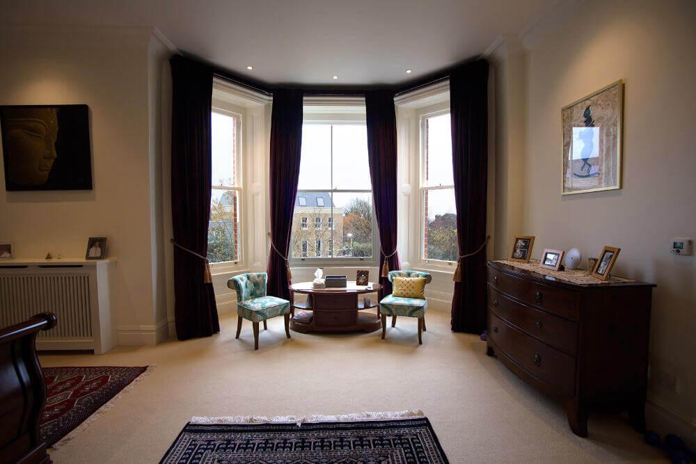 Sash-windows-Regency-Place-London (30)