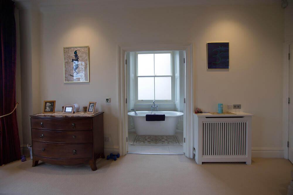 Sash-windows-Regency-Place-London (31)